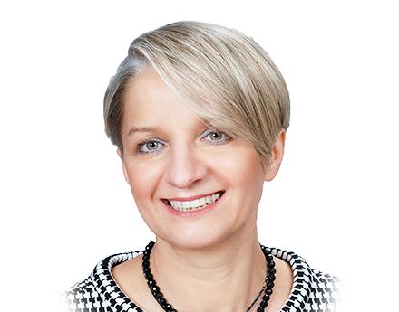 Jadwiga Bernardczyk – Meller