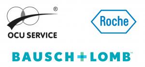 sponsorzy konferencji - logo