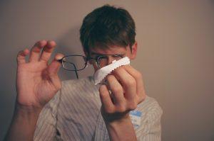 Zapobieganie chorobom oczu